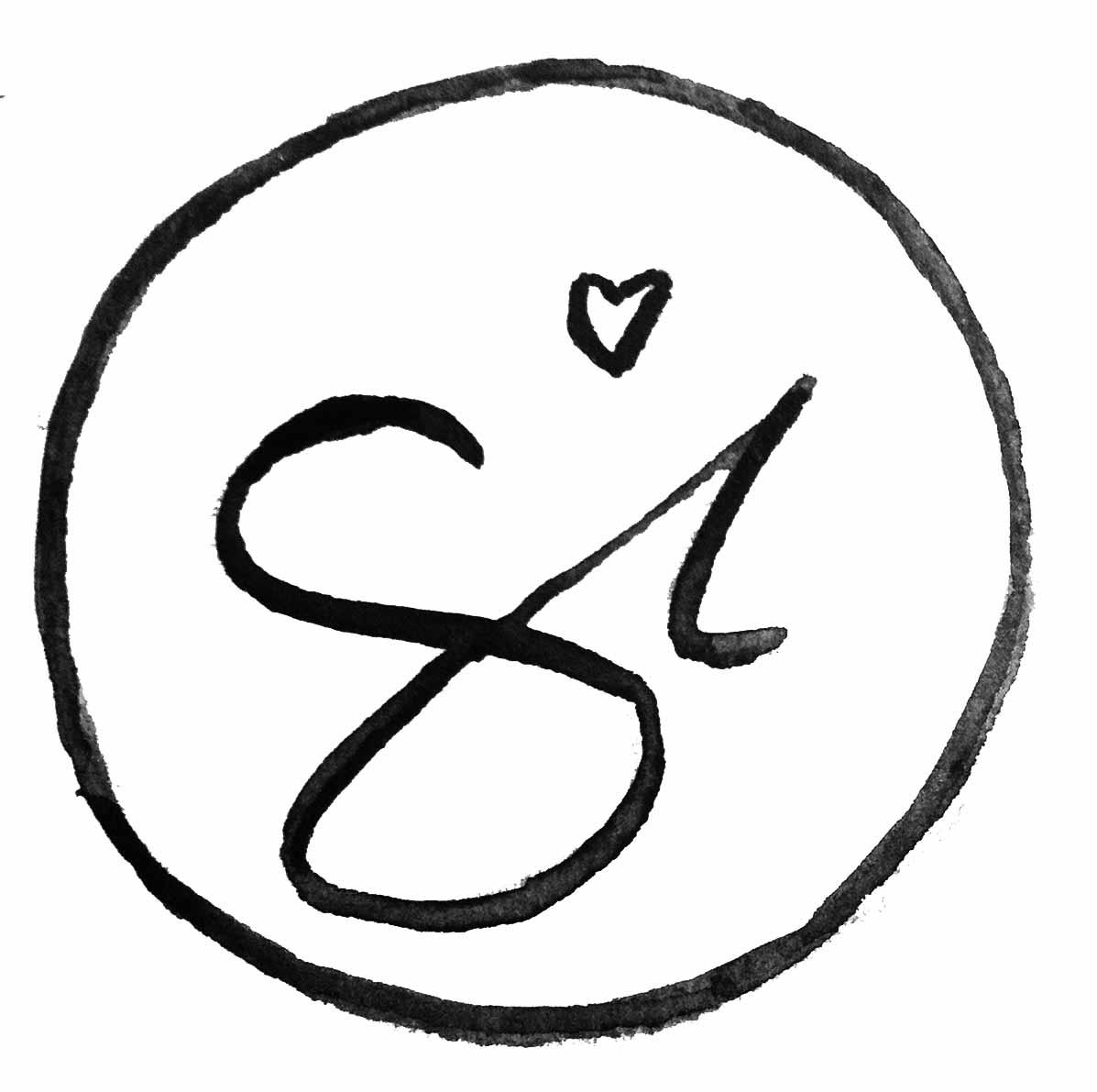 Serena Lieb Logo